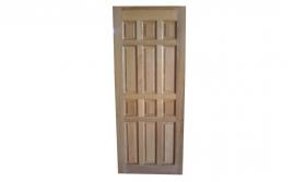 12-panel-door-min