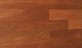timber-flooring-pic-10-min