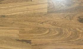 timber-flooring-pic-12-min