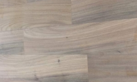 timber-flooring-pic-13-min