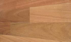 timber-flooring-pic-15-min