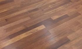 timber-flooring-pic_2-min