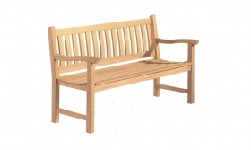 teak-collection-seater-beanch-min