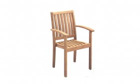 teak-collection-stacking-arm-chair-min