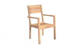 teak-collection-stacking-chair-min