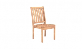 teak-collection-stocking-chair-min