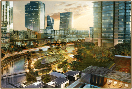 tropicana metropark-home-min