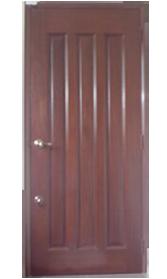 timber-door2